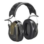 3M PELTOR ProTac Hunter Gehörschutz-Headset 26 dB